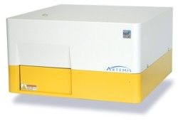 Artemis K101 HTRF<sup>®</sup> Microplate Reader by BERTHOLD TECHNOLOGIES GmbH & Co. KG product image