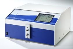 FlowStar LB 513  - Radio Flow Detector by BERTHOLD TECHNOLOGIES GmbH & Co. KG product image