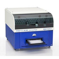 TriStar² LB 942 Microplate Reader by BERTHOLD TECHNOLOGIES GmbH & Co. KG product image