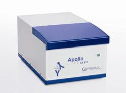 Apollo LB 913 ELISA Absorbance Reader by BERTHOLD TECHNOLOGIES GmbH & Co. KG thumbnail