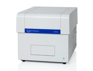 CentroXS 3 LB 960 High Sensitivity Microplate Luminometer