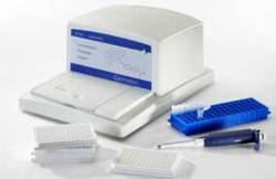CentroPRO LB 962 Microplate Luminometer by BERTHOLD TECHNOLOGIES GmbH & Co. KG thumbnail