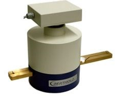 FLuMo LB 500 LC Luminescence Detector by BERTHOLD TECHNOLOGIES GmbH & Co. KG product image