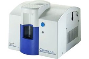 Lumat³ LB 9508 Ultra Sensitive Tube Luminometer