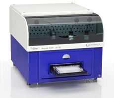TriStar² LB 942 Microplate Reader by BERTHOLD TECHNOLOGIES GmbH & Co. KG product thumbnail