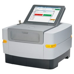 Epsilon 1 XRF system by Malvern Panalytical product image