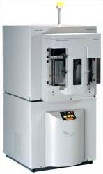 CubiX XRF by Malvern Panalytical product image