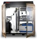 Thermo Scientific HCS WorkCell by Thermo Fisher Scientific thumbnail