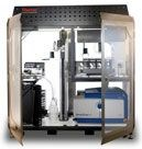 Thermo Scientific HCS WorkCell by Thermo Fisher Scientific product image