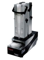Thermo Scientific Presenter RS by Thermo Fisher Scientific product image
