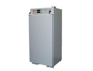 Thermo Scientific Cytomat® 2 C400 series