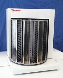 Thermo Scientific Cytomat Hotel by Thermo Fisher Scientific product image