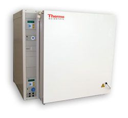 Thermo Scientific Cytomat 6070 by Thermo Fisher Scientific thumbnail