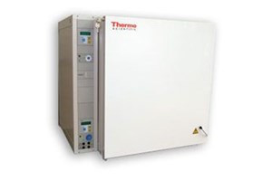 Thermo Scientific Cytomat 6070