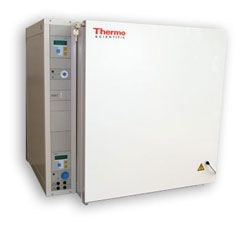 Thermo Scientific Cytomat 6070 by Thermo Fisher Scientific product image