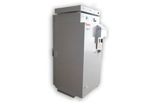 Thermo Scientific Cytomat 48 series