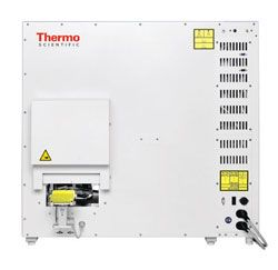 Thermo Scientific Cytomat 6000 by Thermo Fisher Scientific thumbnail
