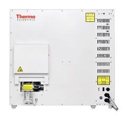 Thermo Scientific Cytomat 6000 by Thermo Fisher Scientific product image
