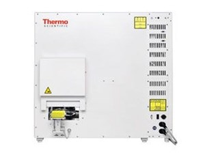 Thermo Scientific Cytomat 6000
