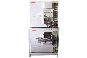 Thermo Scientific Cytomat 6001 series