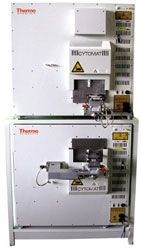 Thermo Scientific Cytomat 6001 series by Thermo Fisher Scientific product image