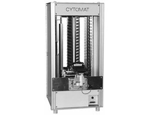 Thermo Scientific Cytomat 2 Hotel Storage System