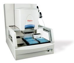 Thermo Scientific Matrix PlateMate 2x3 by Thermo Fisher Scientific product image