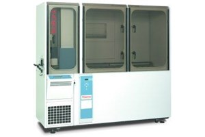 Thermo Scientific BioBank