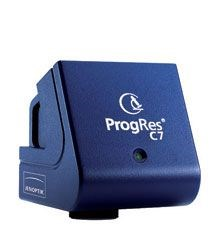 ProgRes® CCD Routine Cameras by JENOPTIK Optical Systems GmbH product image