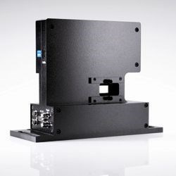 Light Modulators by JENOPTIK Optical Systems GmbH product image
