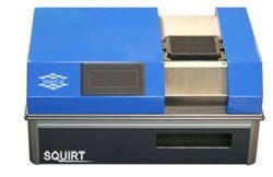 Squirt™ Microplate Washer