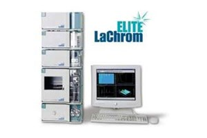 Hitachi LaChrom Elite® HPLC System