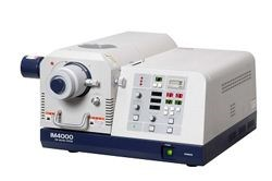 IM4000 Ion Milling System by Hitachi High Technologies America, Inc. product image