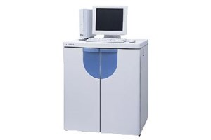 Hitachi L-8900 Amino Acid Analyzer