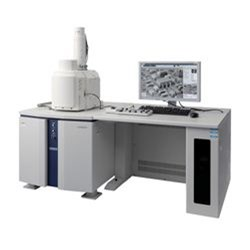 SU3500 Premium VP-SEM by Hitachi High Technologies America, Inc. product image