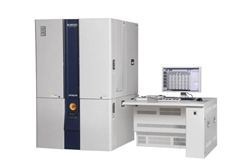 SU9000 UHR FE-SEM by Hitachi High Technologies America, Inc. product image