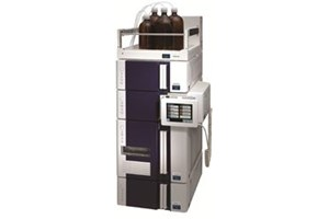 Chromaster Analytical HPLC System