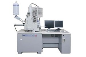 SU6600 Analytical VP FE-SEM
