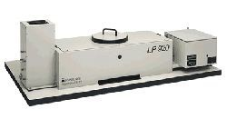 Laser Flash Photolysis - LP920 Series