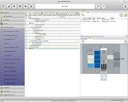 Lirix -  Flexible liquid handling software by Xiril AG product image