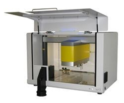 Automated Pipetting - Neon 100 with Hood by Xiril AG product image