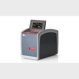 Pima™ Analyser by Abbott product image
