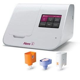 Alere™ i RSV by Abbott product image