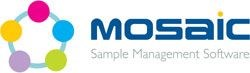 Mosaic 4.0 Sample Management Software