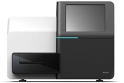 MiSeq Personal Sequencer by Illumina thumbnail