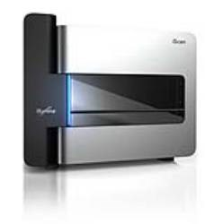 iScan by Illumina product image