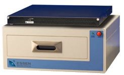 IncuCyte™ Kinetic Live Cell Imaging System by Essen BioScience product image