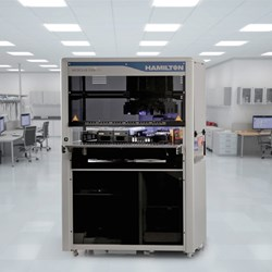 Tissue Preparation System by Siemens Healthineers product image