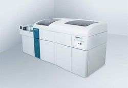 ADVIA 2400 Clinical Chemistry System by Siemens Healthineers product image