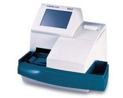 Clinitek 500 Urine Chemistry Analyzer by Siemens Healthineers thumbnail